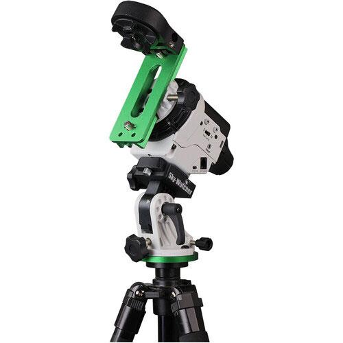 Sky-Watcher Star Adventurer 2i Pro Pack hire - RENTaCAM Sydney